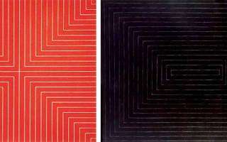 Что такое минимализм в искусстве