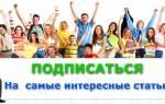 Как набрать подписчиков в Яндексе