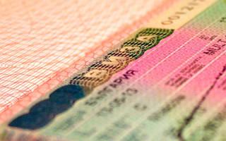 Как получить визу в Болгарию
