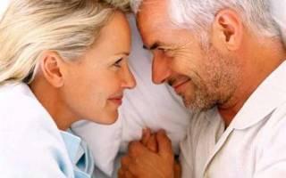 Как полюбить свою жену снова