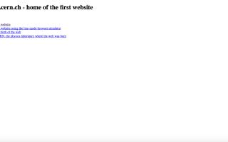 Где можно выучиться на веб дизайнера