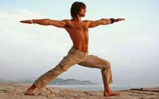 Чем пилатес отличается от йоги