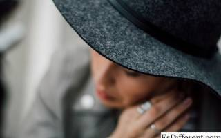 В чём разница между стилем и модой