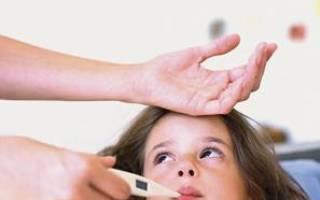 Можно ли давать регидрон детям