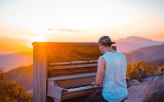 Как заработать на своей музыке