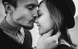 Почему парень может разлюбить