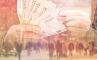 Что такое внешний долг страны