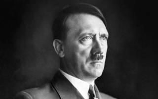 Почему немцы убивали евреев