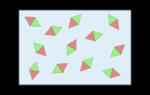 Где применяются парамагнетики