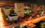 Почему Краснознаменск закрытый город