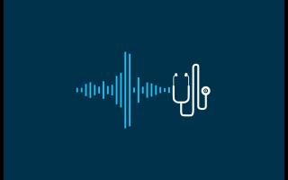 Как включить голосовой поиск в опере