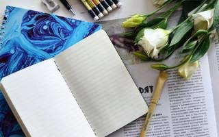Как блоггеру найти рекламодателя