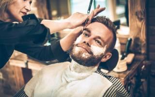 Чем опасная бритва лучше станка