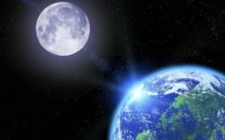 Чем планета отличается от звезды