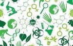 С чего начать изучение биологии