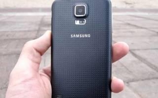 Как отследить телефон Samsung