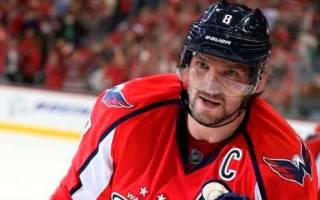 Как регулировать хоккейный шлем