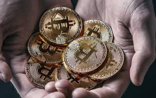 Как можно получить криптовалюту
