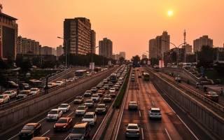 Какое наказание за коррупцию в Китае