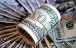 Какая средняя зарплата в США