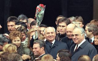 Как люди жили в распад СССР