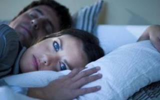 Как человеку не спать 8 дней