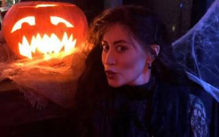 Почему умерла Дарья Воскобоева