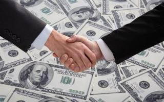 Зачем нужны коммерческие банки
