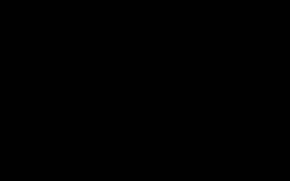 Как войти в BIOS на ноутбуках HP