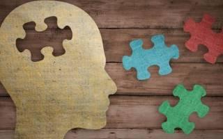 Компоненты социального интеллекта