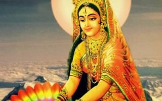 Какие религии зародились в Индии