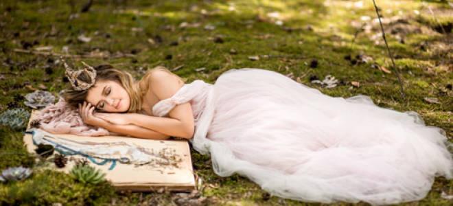 Что означает сон со среды на четверг