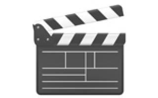 Фильмы похожие на полночь в париже