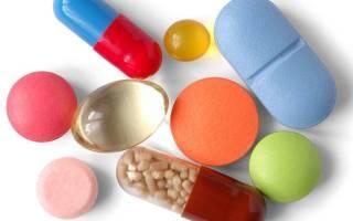 Что нельзя есть при ВИЧ инфекции
