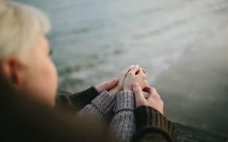 Как избавиться от ссор в отношениях