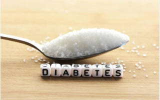 Как понять что у вас диабет