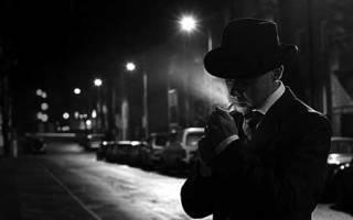 Как стать частным детективом