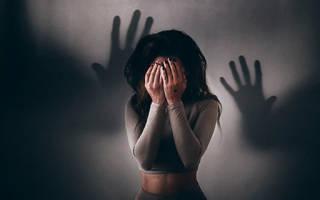 Что значит испытывать страх во сне