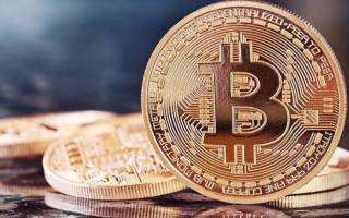Как подтвердить транзакцию blockchain
