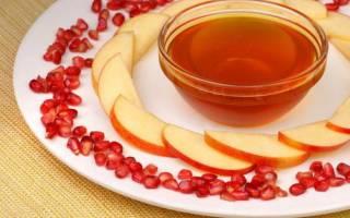 Чем отличается дягилевый мёд