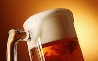 Чем полезно пиво для женщин