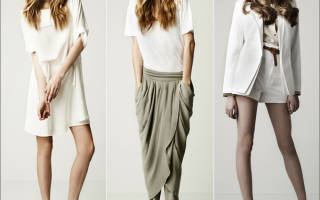Как запустить бренд одежды