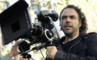 Какая зарплата у режиссера